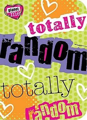 Totally Random  by  T. Bugbird