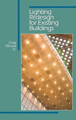 Lighting Management Handbook, Second Edition  by  Craig DiLouie