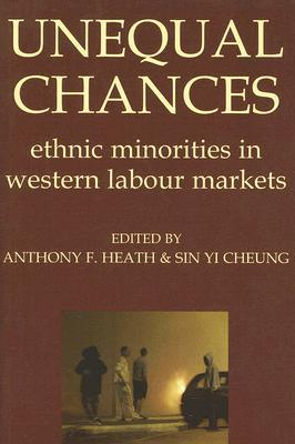 Rise of New Labour: Party Policies and Voter Choices  by  Anthony F. Heath