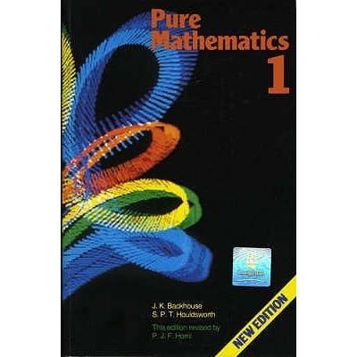 Mathematics eBooks - eBooks.com