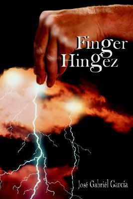 Finger Hingez Jose Garcia