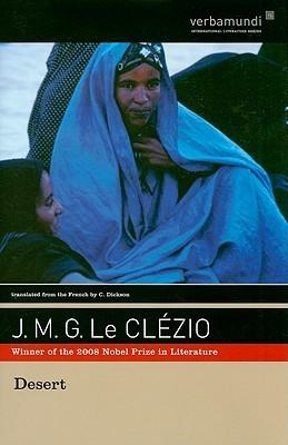 Mondo y Otras Historias = Mondo and Other Stories Jean-Marie G. Le Clézio