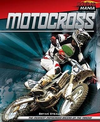 Motocross Bryan Stealey