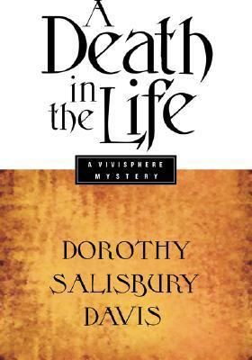 A Death in the Life (Julie Hayes Mysteries #1) Dorothy Salisbury Davis
