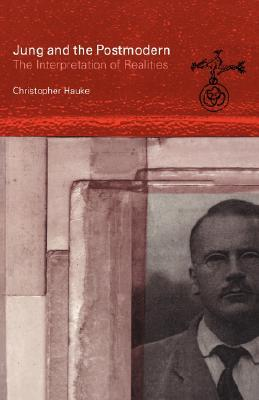 Jung and Film II. the Return: Further Post-Jungian Takes on the Moving Image Christopher Hauke