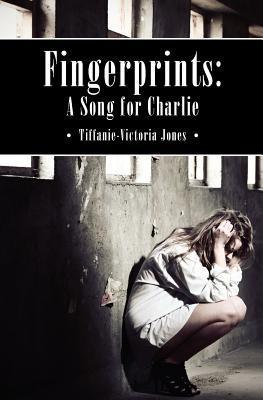 Fingerprints Tiffanie Victoria Jones