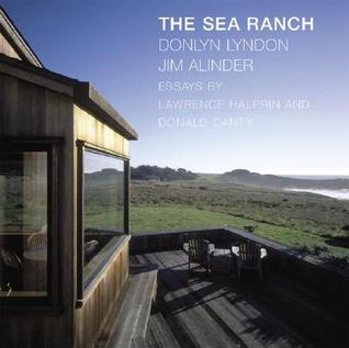 The Sea Ranch  by  Donlyn Lyndon