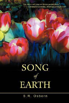 Song of Earth  by  S. Osborn