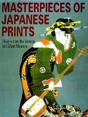 Japanese Studio Crafts Rupert Faulkner