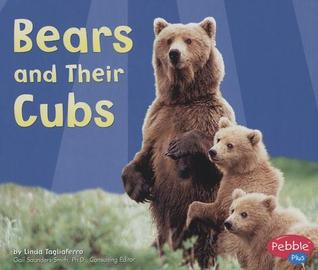Bears and Their Cubs  by  Linda Tagliaferro