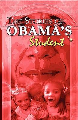 The Stories of Obamas Students HATCHBACK Publishing