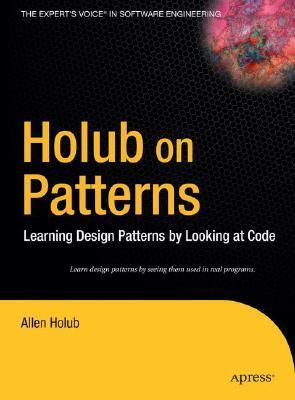 Complier Design in C  by  Allen I. Holub