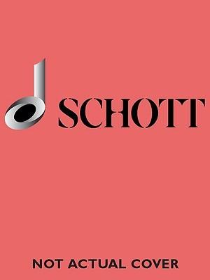 Ah Perfido, Op. 65: Scena and Aria  by  Ludwig van Beethoven
