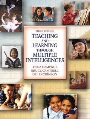 Mindful Learning: 101 Proven Strategies for Student and Teacher Success  by  Bruce  Campbell