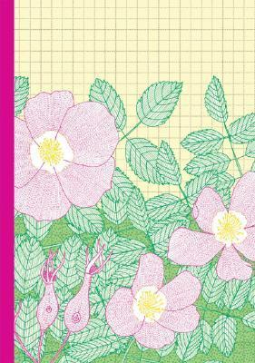 Native Herbs Journal Jill Bliss