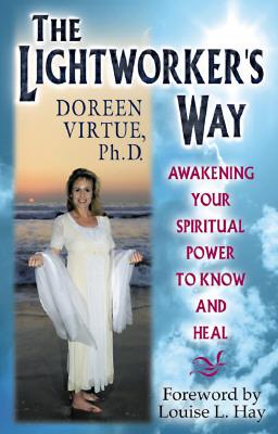 Healing met de engelen Doreen Virtue