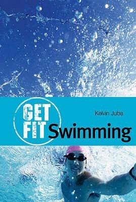 Swimming  by  Kelvin Juba