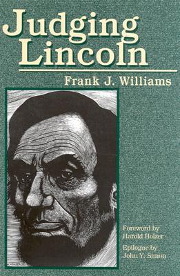 Mary Lincoln Enigma Frank J. Williams
