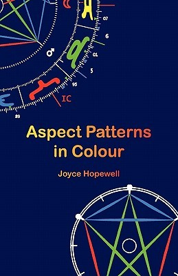 Aspect Patterns in Colour Joyce Susan Hopewell