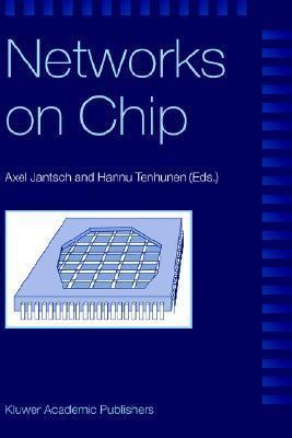 Networks on Chip Timothy J. Critzer