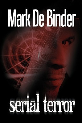Serial Connections  by  Mark De Binder