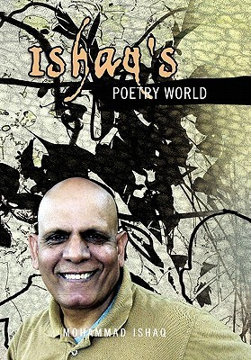 Ishaqs Poetry World Mohammad Ishaq