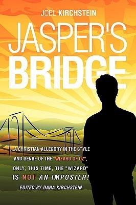 Jaspers Bridge  by  Joel Kirchstein