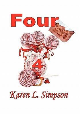 Four Karen L. Simpson
