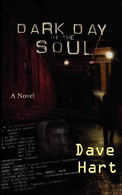 Dark Day of the Soul Dave Hart