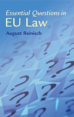 OPEC and International Law  by  August Reinisch