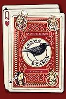Crows & Cards Joseph Helgerson