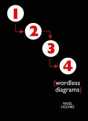 Wordless Diagrams Nigel Holmes