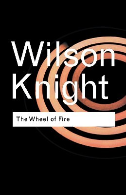 Poets Of Action  by  G. Wilson Knight