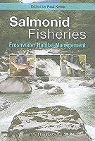 Salmonid Fisheries Paul Kemp