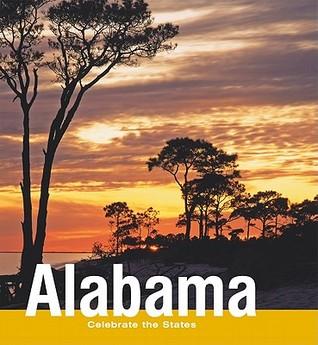 Alabama David Shirley