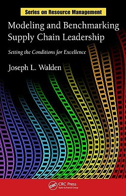 Reverse Logistics Joseph L Walden