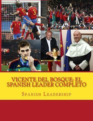 Linkedin 200 Millones: El CEO Se Ha Quedado Obsoleto Spanish Leadership