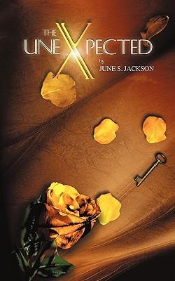 The Unexpected S. Jackson June S. Jackson