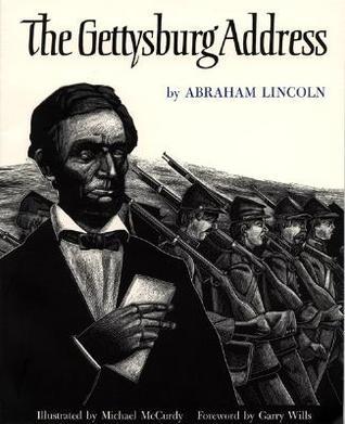 Complete Project Gutenberg Abraham Lincoln Writings  by  Abraham Lincoln