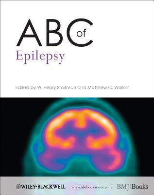 ABC of Epilepsy  by  Matthew Walker