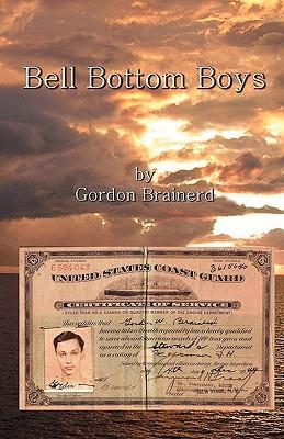 Bell Bottom Boys  by  Gordon Brainerd