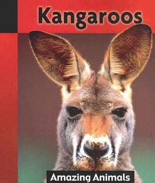Kangaroos Anna Rebus