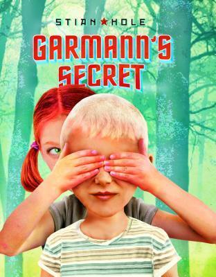 Garmanns Secret  by  Stian Hole