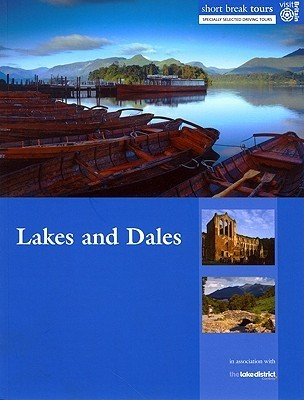 Lakes and Dales  by  Visit Britain