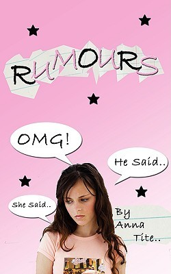 Rumours  by  Anna Tite