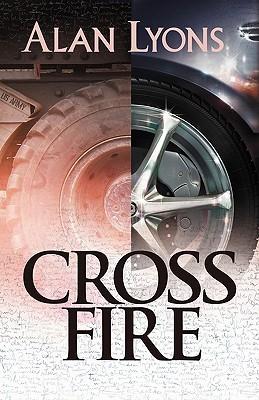 Crossfire Alan Lyons