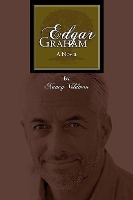 Edgar Graham  by  Nancy Veldman