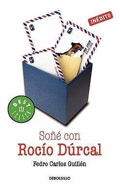 So Con Roco Durcal Fedro Carlos Guillén