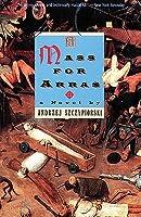 Msza za miasto Arras  by  Andrzej Szczypiorski
