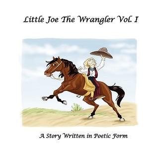 Little Joe Wrangler Vol.1  by  Al Inmon